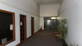 Offices commercial property for lease at Suite F7/140 - 144 Hannan Street Kalgoorlie WA 6430