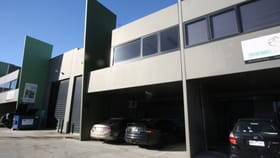 Offices commercial property for lease at 3/2D Indwe Street West Footscray VIC 3012