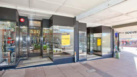 Shop & Retail commercial property for lease at Shop 11, 1-13 Katoomba Street Katoomba NSW 2780