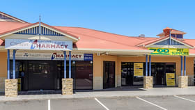 Medical / Consulting commercial property for lease at 6-10 Ballantine Street Clinton QLD 4680