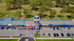 Shop & Retail commercial property for lease at H/216 Philip Street Kin Kora QLD 4680
