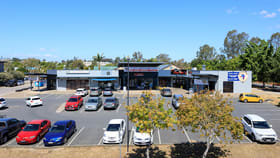 Shop & Retail commercial property for lease at 3/30 Commercial Drive Springfield QLD 4300