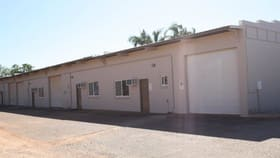 Factory, Warehouse & Industrial commercial property for lease at Unit 3, 43 Blackman Broome WA 6725