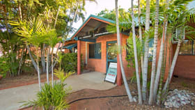 Medical / Consulting commercial property for lease at Rooms, 26 Robinson Street Broome WA 6725