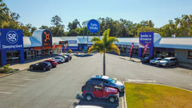 Offices commercial property for lease at LFR/815 Zillmere Road Aspley QLD 4034