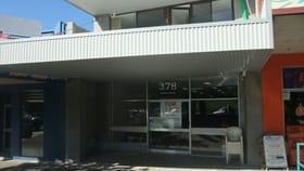 Shop & Retail commercial property for lease at Shop 1/378 Harbour Drive Coffs Harbour NSW 2450