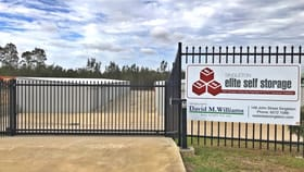 Industrial / Warehouse commercial property for lease at 39 Magpie Street Singleton NSW 2330