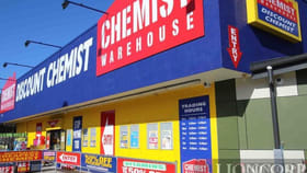 Retail commercial property for lease at Oxley QLD 4075