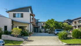 Factory, Warehouse & Industrial commercial property sold at 6/69 Centennial Circuit Byron Bay NSW 2481
