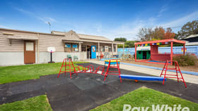 Shop & Retail commercial property sold at 5 Dennis Street Tyabb VIC 3913