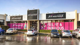 Shop & Retail commercial property sold at 3/ 286-288 Maroondah Highway Chirnside Park VIC 3116