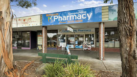 Shop & Retail commercial property sold at 9/78-92 Nepean Street Watsonia VIC 3087