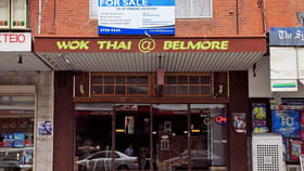 Other commercial property sold at 366 Burwood Road Belmore NSW 2192