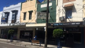 Development / Land commercial property sold at 542-548 Princes Highway Rockdale NSW 2216