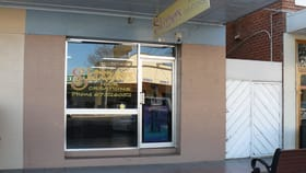 Retail commercial property for lease at 5/147 Balo Street Moree NSW 2400