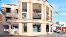 Shop & Retail commercial property sold at 1/14 Regent Street Kogarah NSW 2217
