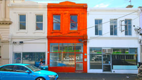 Showrooms / Bulky Goods commercial property for sale at 235 Victoria Street Abbotsford VIC 3067
