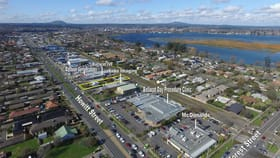Development / Land commercial property sold at 1109 Howitt Street Wendouree VIC 3355