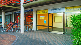 Medical / Consulting commercial property for lease at 1a/400 Shute Harbour Road Airlie Beach QLD 4802