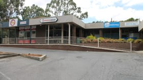Medical / Consulting commercial property for lease at Shop 7, 401 Main Road Coromandel Valley SA 5051