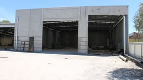 Factory, Warehouse & Industrial commercial property sold at 6 Laura Avenue St Marys SA 5042