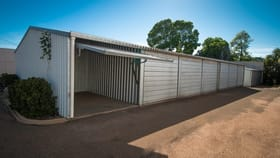Industrial / Warehouse commercial property for lease at 69 Barkly Highway Mount Isa QLD 4825