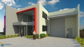 Development / Land commercial property sold at 8 Industrial Way Cowes VIC 3922