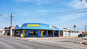 Factory, Warehouse & Industrial commercial property sold at 146 Marion Road West Richmond SA 5033