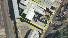 Offices commercial property for sale at 3-5 Commercial Road Mount Isa QLD 4825