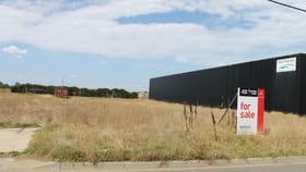 Development / Land commercial property sold at Lot 34 Industrial Way Cowes VIC 3922