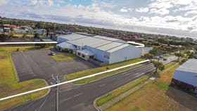 Development / Land commercial property sold at 58 - 60 Mortlake Road Warrnambool VIC 3280