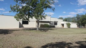 Offices commercial property sold at 17 Barkly Highway Mount Isa QLD 4825