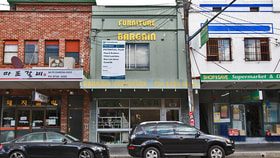 Medical / Consulting commercial property sold at 406 Burwood Road Belmore NSW 2192