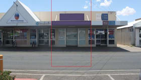 Showrooms / Bulky Goods commercial property for lease at Shop 2, 76-78 Camooweal Street Mount Isa QLD 4825