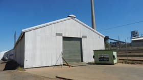 Industrial / Warehouse commercial property for lease at 17 Flower Street Mount Isa QLD 4825
