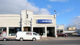 Showrooms / Bulky Goods commercial property for lease at 224 Murray Street Colac VIC 3250
