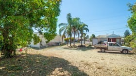 Offices commercial property sold at 76 High Street Berserker QLD 4701