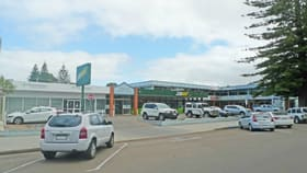 Offices commercial property sold at 75, 77 & 79 Esperance Business Centre Esperance WA 6450