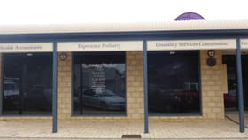 Medical / Consulting commercial property sold at 7/116 Dempster Street Esperance WA 6450