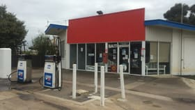 Shop & Retail commercial property sold at 42 Whyte Street Coleraine VIC 3315