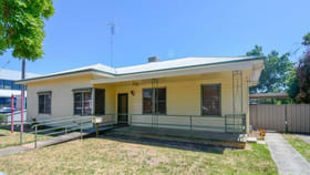 Medical / Consulting commercial property sold at 20 Darlot Street Horsham VIC 3400