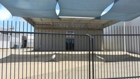 Showrooms / Bulky Goods commercial property for sale at 44 Barkly Highway Mount Isa QLD 4825