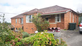 Development / Land commercial property sold at 1, 2 and 3/1 Miles Avenue Katoomba NSW 2780