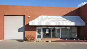 Showrooms / Bulky Goods commercial property sold at 2/17-25 Lake Albert Road Wagga Wagga NSW 2650