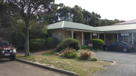 Offices commercial property sold at 1/58 Windich Street Esperance WA 6450