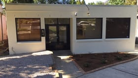 Factory, Warehouse & Industrial commercial property sold at 54 Megalong Street Katoomba NSW 2780