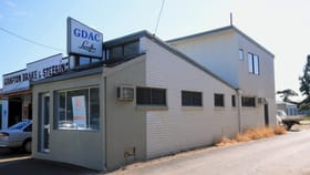 Offices commercial property sold at 120 Bacon Street Grafton NSW 2460