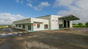 Factory, Warehouse & Industrial commercial property for sale at 48 Clifford Road Innisfail QLD 4860