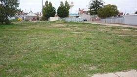 Development / Land commercial property sold at 31 Jamouneau Street Warracknabeal VIC 3393