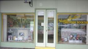 Shop & Retail commercial property sold at 73 Scott Street Warracknabeal VIC 3393